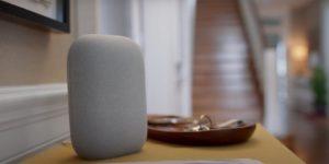 google-nest-audio-speaker