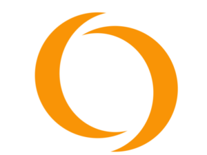 SevRah Logo